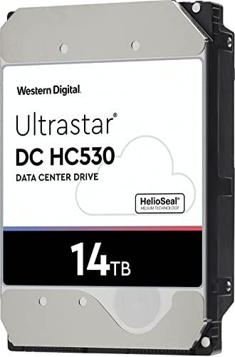 36122 2 western digital wd ultrastar 1