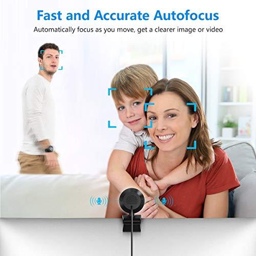 39047 5 1080p webcam mit mikrofon ful
