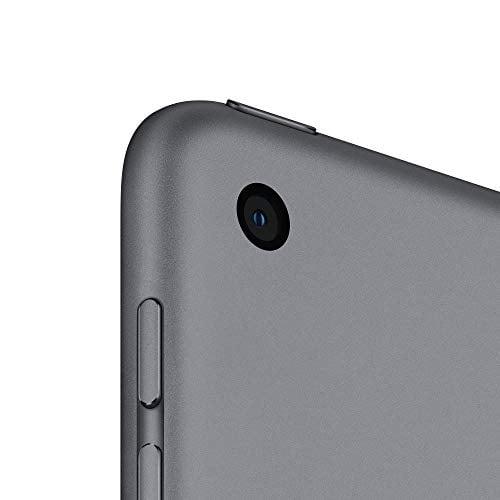 41313 3 2020 apple ipad 102 wi fi