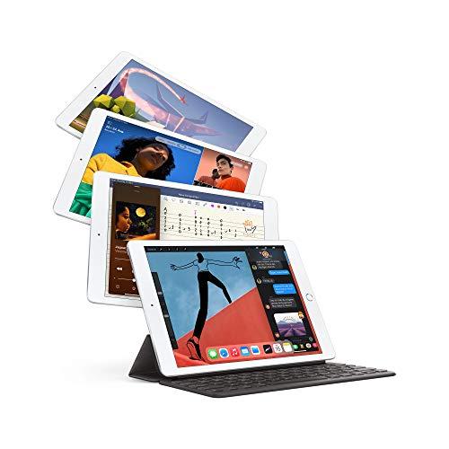 41313 4 2020 apple ipad 102 wi fi