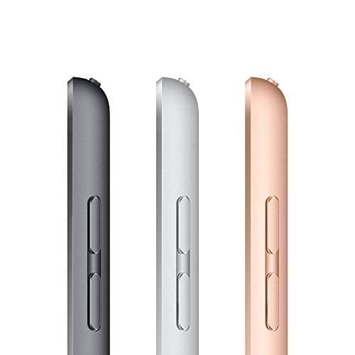 41313 5 2020 apple ipad 102 wi fi