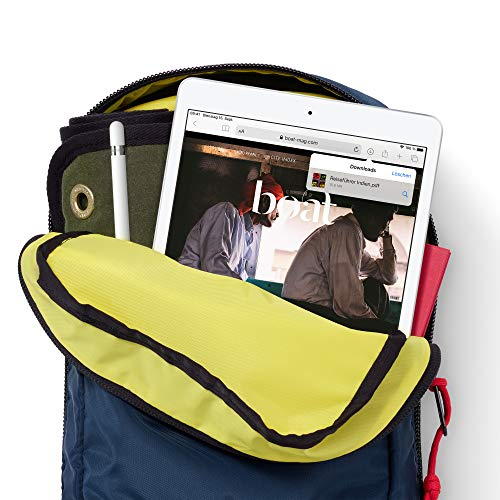 41313 7 2020 apple ipad 102 wi fi