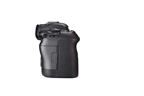 41476 7 canon eos r6 vollformat system