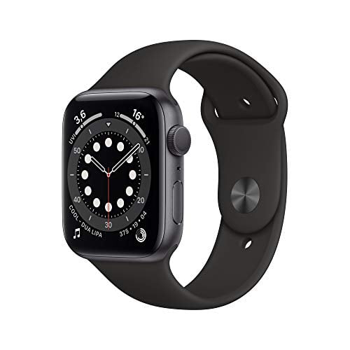 41487 1 apple watch series 6 gps 4