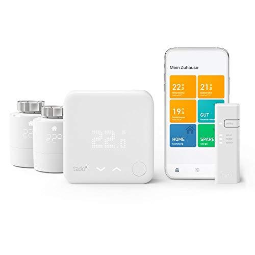 41513 1 tado smartes thermostat st