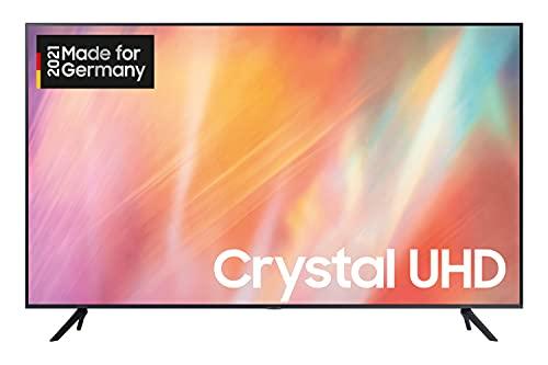 41527 1 samsung crystal uhd 4k tv 43 z