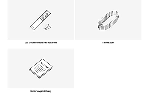 41527 7 samsung crystal uhd 4k tv 43 z