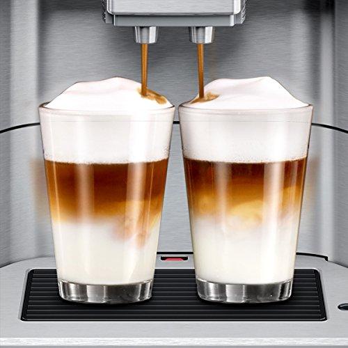 41572 4 siemens eq 6 plus s700 kaffeev