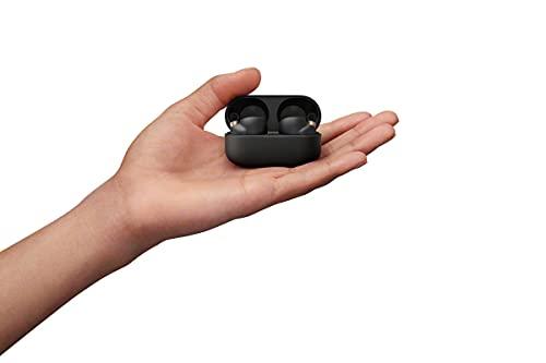 41659 3 sony wf 1000xm4 true wireless