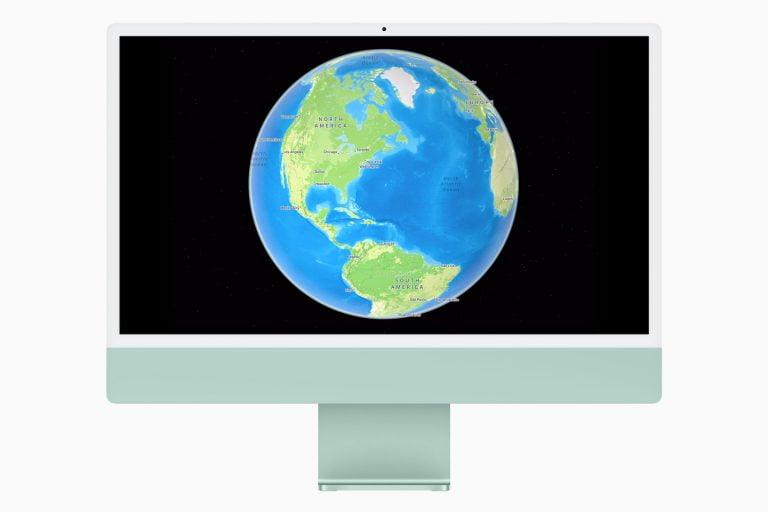 Wie Apples Private Relay funktioniert – das bessere VPN