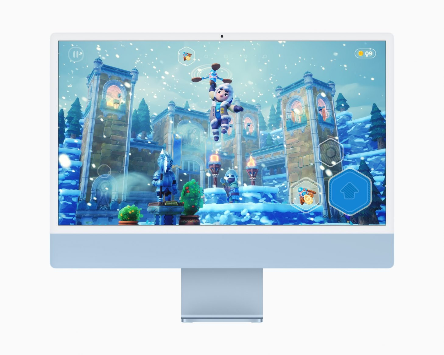 apple new imac spring21 pf blue 04202021
