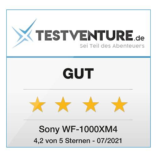 41659 16 sony wf 1000xm4 true wireless