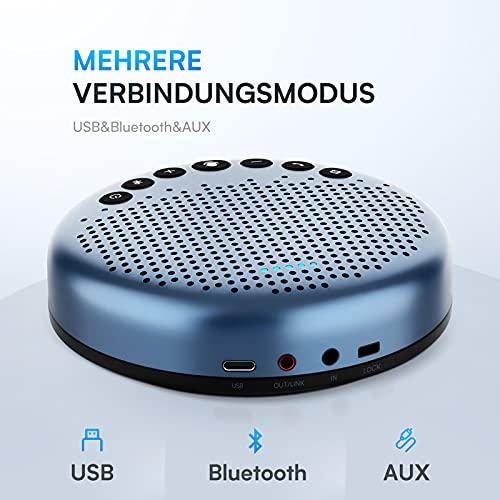 41975 3 emeet bluetooth konferenzlauts