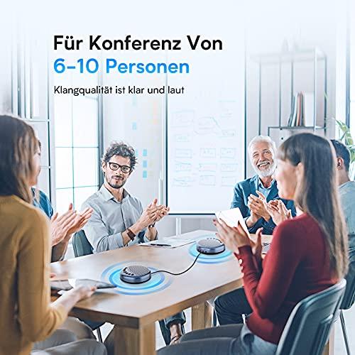 41975 6 emeet bluetooth konferenzlauts