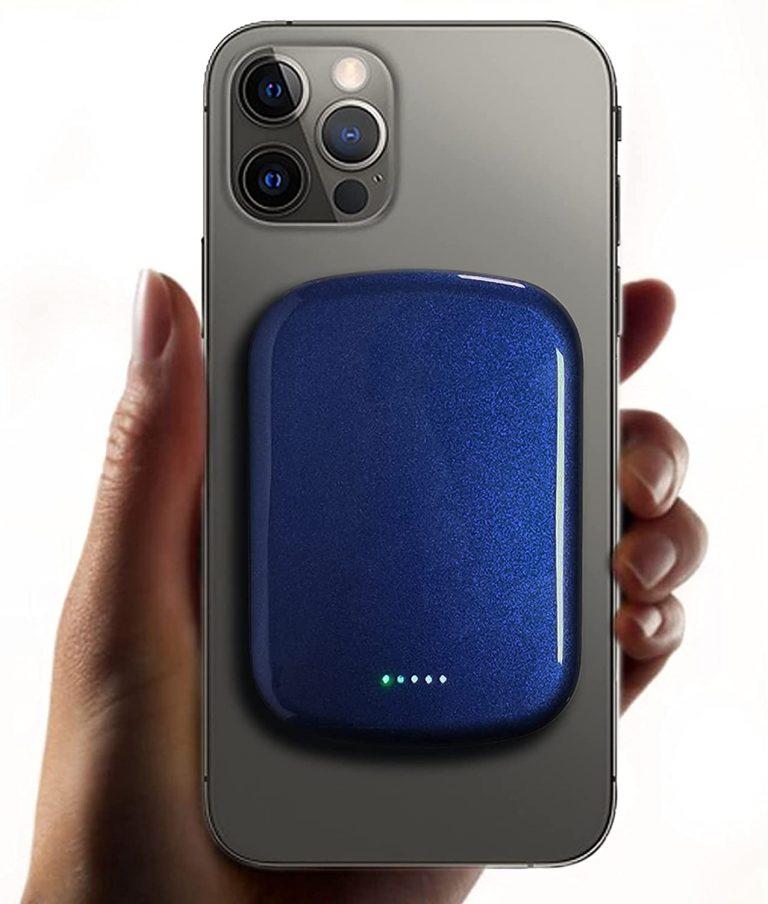 Günstige MagSafe Battery Pack Alternativen