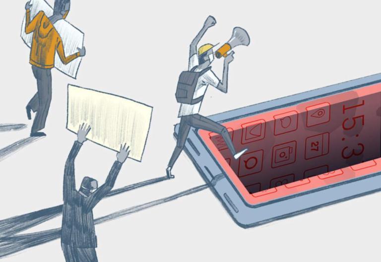 Pegasus: Alle aktuellen iPhones mit Überwachungssoftware abhörbar