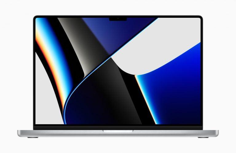 Neue MacBook Pro schon bei Amazon erhältlich